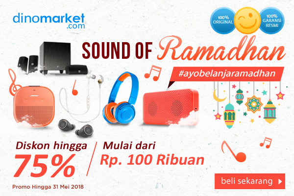 Sound-of-Ramadhan