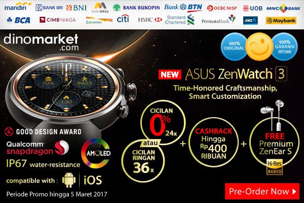 Asus-Zenwatch3