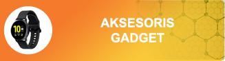 Aksesoris Gadget