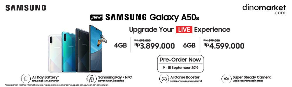 Samsung-A50s-Desktop