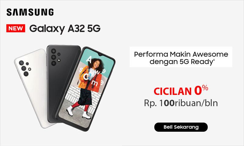 Samsung-A32-5G