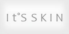 its skin