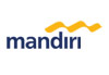 Bank Mandiri  - So March Fun