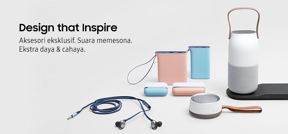 NewSamsungAccessories