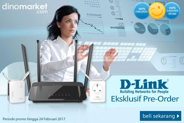 D-Link-Super-Promo