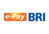 ePay BRI Pay Day