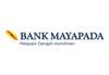 Mayapada Daily Deals
