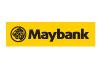 Maybank I Love Friday