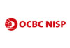 OCBC NISP FRIDAY DEAL