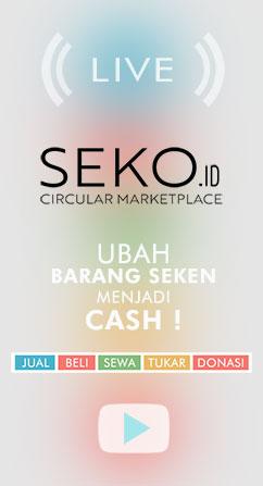 SEKO.id