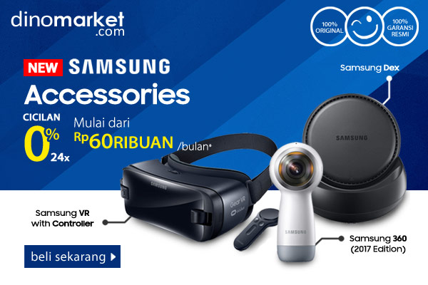 SamsungNewAccessories