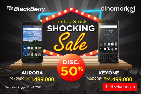 Blackberry-Shocking-Sale