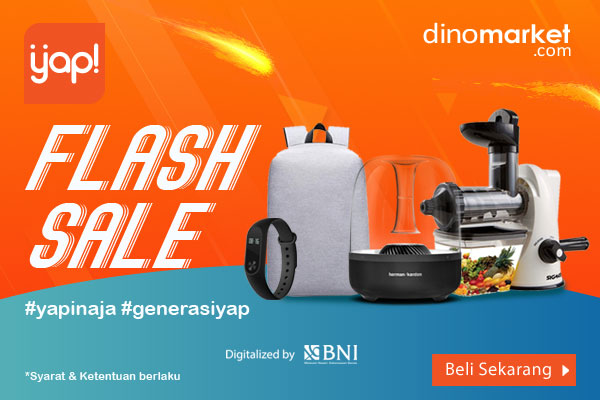 BNI-Yap-FlashSale