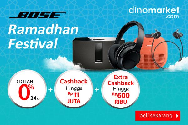 BOSE-Ramadhan-Festiv