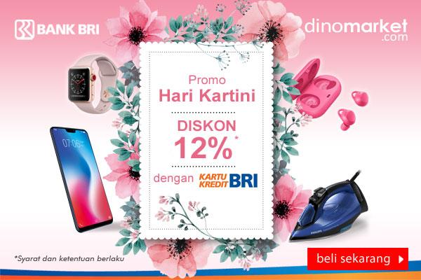 BRI-Kartini