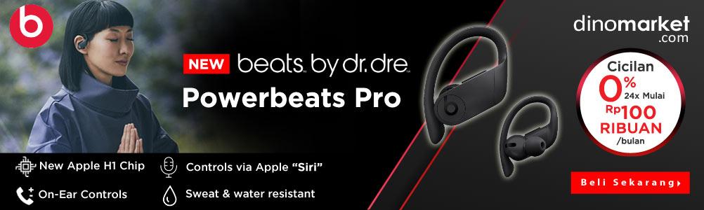 promo beats