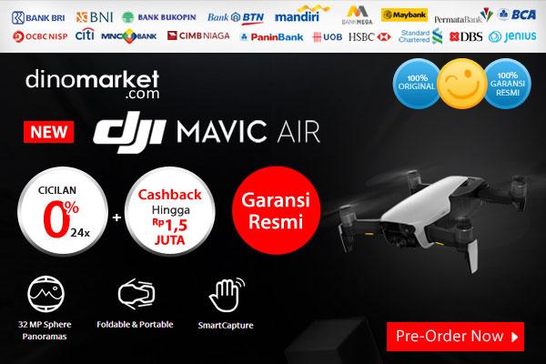 DJI-Mavic-Air