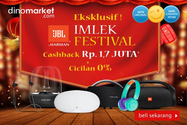 JBL-Imlek-Fest