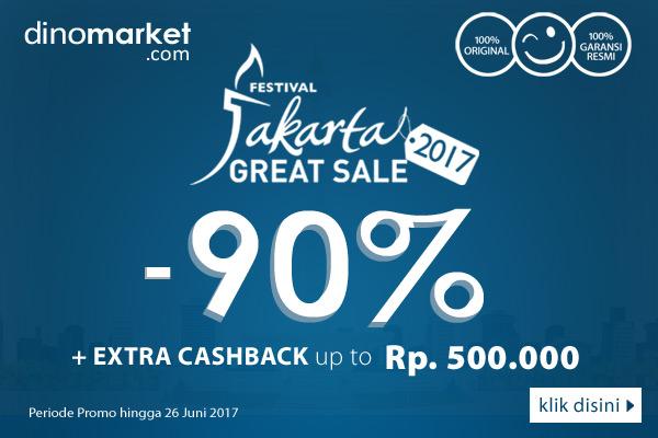 jakarta-great-sale