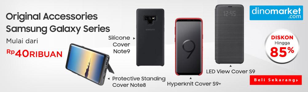 Samsung Case Sale