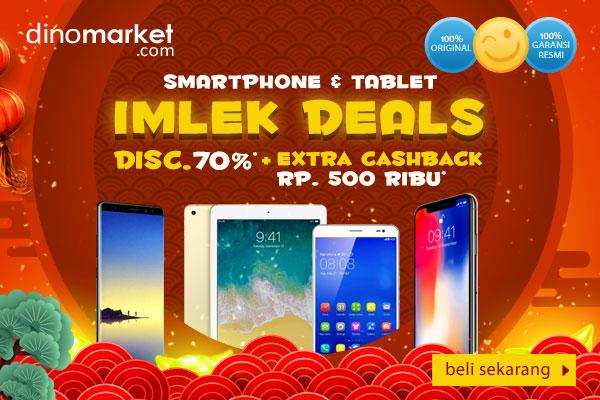 Smartphone-Tablet-Deals