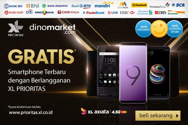 Smartphone-Bundling-XL