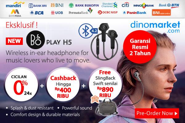 Beoplay-H5-Headphone