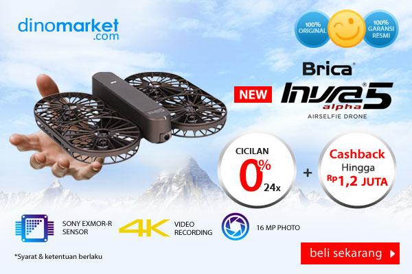 Brica-Drone-Invra