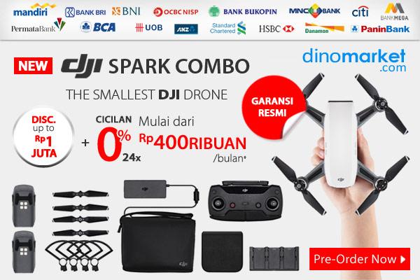 DJI-Spark-Combo