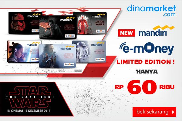 eMoney-StarWars