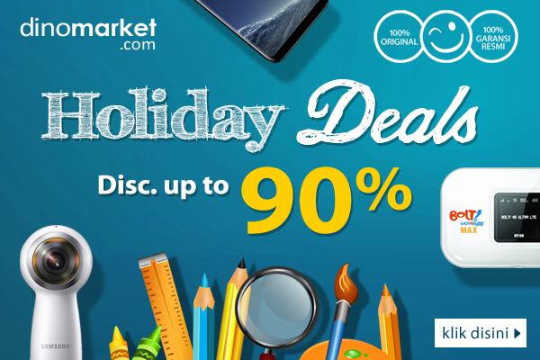 holiday-deals