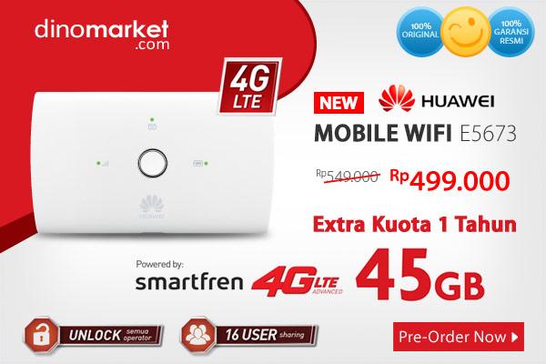 Huawei-Modem-E5673