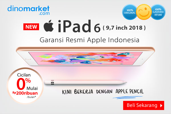 AppleiPad6