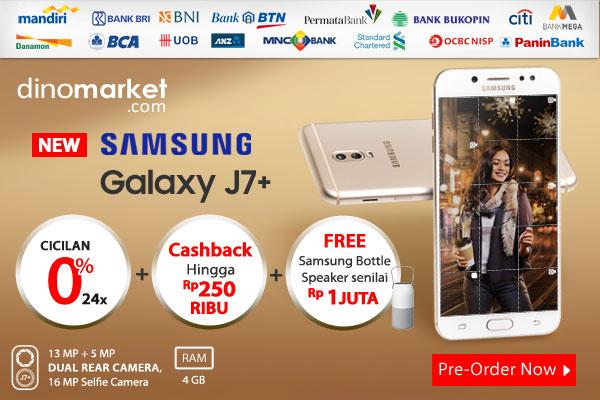 Samsung-J7-Plus