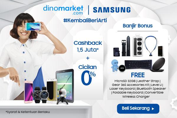 Samsung-Beri-Arti