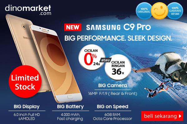 Samsung-C9-Pro