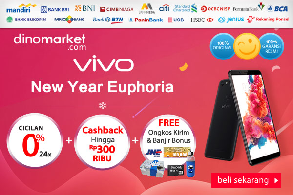 Vivo-YearEnd-Promotion