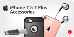 iPhone7 accesories