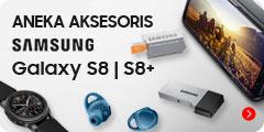 Aksesoris-S8