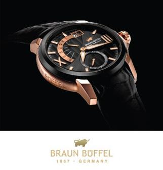bann_kat_brand_d_3_Braun_buffel