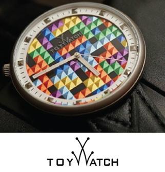 bann_kat_brand_d_8_toywatch