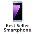 Best Seller Smartphone
