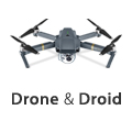 Drone & Droid