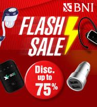 BNI-Flash-Sale