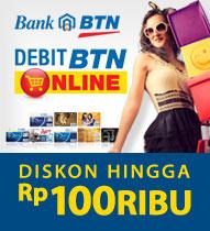 BTN-Debit-Online