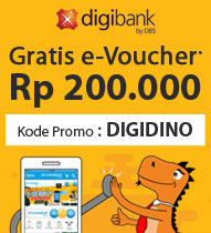 Digibank DBS