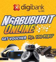 DBS-Kartu-Debit