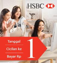 Promo-HSBC-Belanja1