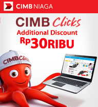 CIMB-Clicks