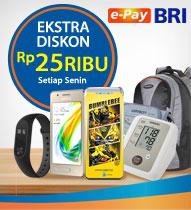 epay-bri-promo-okt-2017